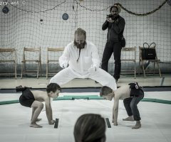 mikolajkowe-grand-prix-pragi-poludnie-w-sumo-71