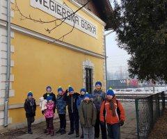 ferie-zimowe-wegierska-gorka-2017-14