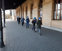 ferie-zimowe-wegierska-gorka-2017-9