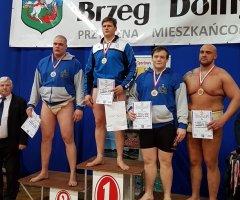 pp-w-sumo-brzeg-dolny-2017-21