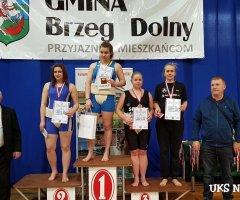 pp-w-sumo-brzeg-dolny-2017-24