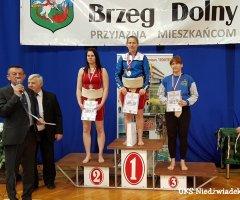 pp-w-sumo-brzeg-dolny-2017-25