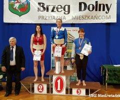 pp-w-sumo-brzeg-dolny-2017-26
