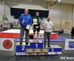 pp-w-sumo-krotoszyn-2017-14