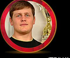 plebiscyt-na-najlepszego-sportowca-warszawy-2016-0