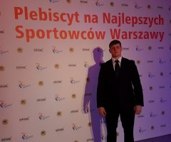 plebiscyt-na-najlepszego-sportowca-warszawy-2016-05