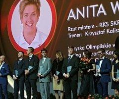 plebiscyt-na-najlepszego-sportowca-warszawy-2016-12