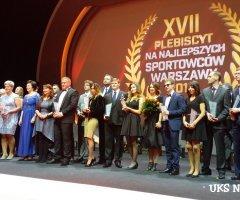plebiscyt-na-najlepszego-sportowca-warszawy-2016-14