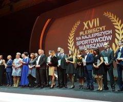plebiscyt-na-najlepszego-sportowca-warszawy-2016-15
