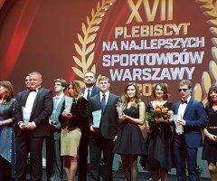 plebiscyt-na-najlepszego-sportowca-warszawy-2016-16