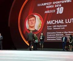 plebiscyt-na-najlepszego-sportowca-warszawy-2016-2
