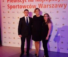 plebiscyt-na-najlepszego-sportowca-warszawy-2016-20