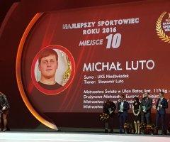 plebiscyt-na-najlepszego-sportowca-warszawy-2016-5