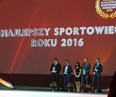 plebiscyt-na-najlepszego-sportowca-warszawy-2016-6
