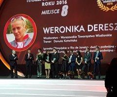 plebiscyt-na-najlepszego-sportowca-warszawy-2016-7