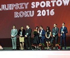 plebiscyt-na-najlepszego-sportowca-warszawy-2016-8