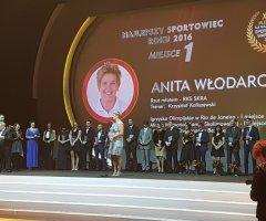 plebiscyt-na-najlepszego-sportowca-warszawy-2016-9