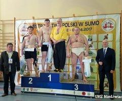 mp-w-sumo-strzelce-opolskie-2017-11