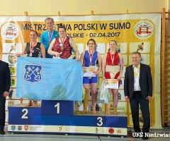 mp-w-sumo-strzelce-opolskie-2017-14