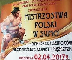 mp-w-sumo-strzelce-opolskie-2017-18