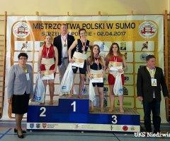 mp-w-sumo-strzelce-opolskie-2017-5