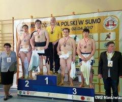 mp-w-sumo-strzelce-opolskie-2017-9