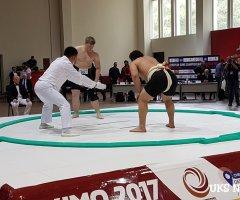 me-w-sumo-tbilisi-2017-uks-niedzwiadek-13