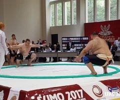 me-w-sumo-tbilisi-2017-uks-niedzwiadek-19