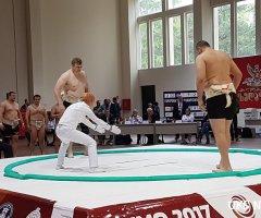 me-w-sumo-tbilisi-2017-uks-niedzwiadek-20