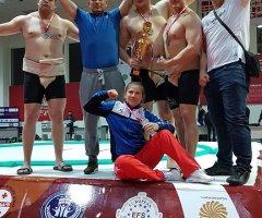 me-w-sumo-tbilisi-2017-uks-niedzwiadek-29