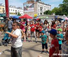 festyn-sportowo-rekreacyjny-pt-profilaktyka-to-nasza-taktyka-12