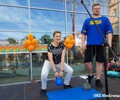 festyn-sportowo-rekreacyjny-pt-profilaktyka-to-nasza-taktyka-25