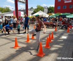 festyn-sportowo-rekreacyjny-pt-profilaktyka-to-nasza-taktyka-26