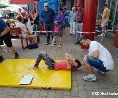festyn-sportowo-rekreacyjny-pt-profilaktyka-to-nasza-taktyka-35