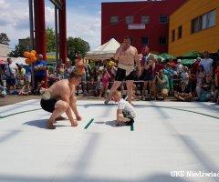festyn-sportowo-rekreacyjny-pt-profilaktyka-to-nasza-taktyka-78