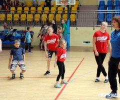 miedzywojewodzkie-mistrzostwa-mlodzikow-w-sumo-13