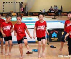 miedzywojewodzkie-mistrzostwa-mlodzikow-w-sumo-14