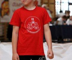 miedzywojewodzkie-mistrzostwa-mlodzikow-w-sumo-17