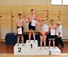 miedzywojewodzkie-mistrzostwa-mlodzikow-w-sumo-2