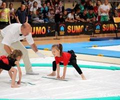 miedzywojewodzkie-mistrzostwa-mlodzikow-w-sumo-29