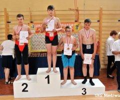 miedzywojewodzkie-mistrzostwa-mlodzikow-w-sumo-3