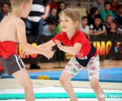 miedzywojewodzkie-mistrzostwa-mlodzikow-w-sumo-30