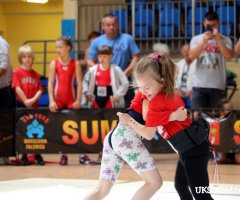 miedzywojewodzkie-mistrzostwa-mlodzikow-w-sumo-32