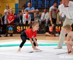 miedzywojewodzkie-mistrzostwa-mlodzikow-w-sumo-34