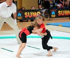 miedzywojewodzkie-mistrzostwa-mlodzikow-w-sumo-35