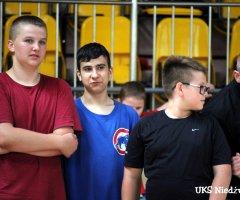 miedzywojewodzkie-mistrzostwa-mlodzikow-w-sumo-37