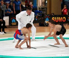 miedzywojewodzkie-mistrzostwa-mlodzikow-w-sumo-38