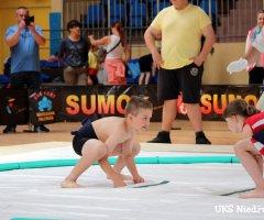 miedzywojewodzkie-mistrzostwa-mlodzikow-w-sumo-39