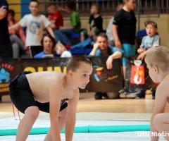 miedzywojewodzkie-mistrzostwa-mlodzikow-w-sumo-42