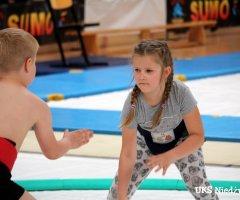 miedzywojewodzkie-mistrzostwa-mlodzikow-w-sumo-43